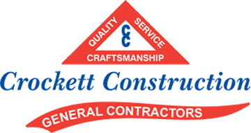 Crockett Construction Inc